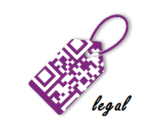 plain logo legal