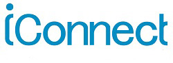 iConnect-Info-Logo-new1
